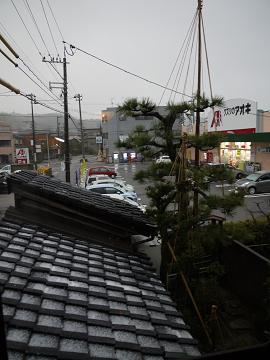 yukimoyou.jpg