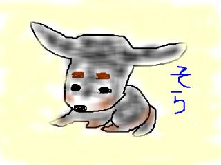 snap_akeasu4725_201210415053.jpg