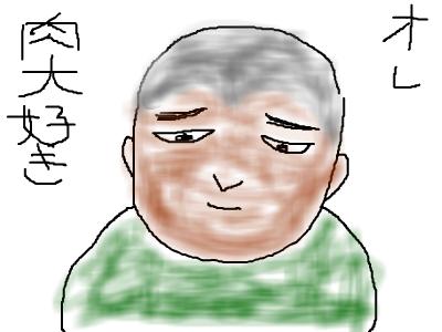 snap_akeasu4725_20121043443.jpg