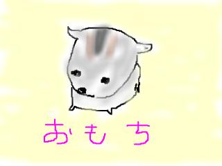 snap_akeasu4725_201210493134.jpg