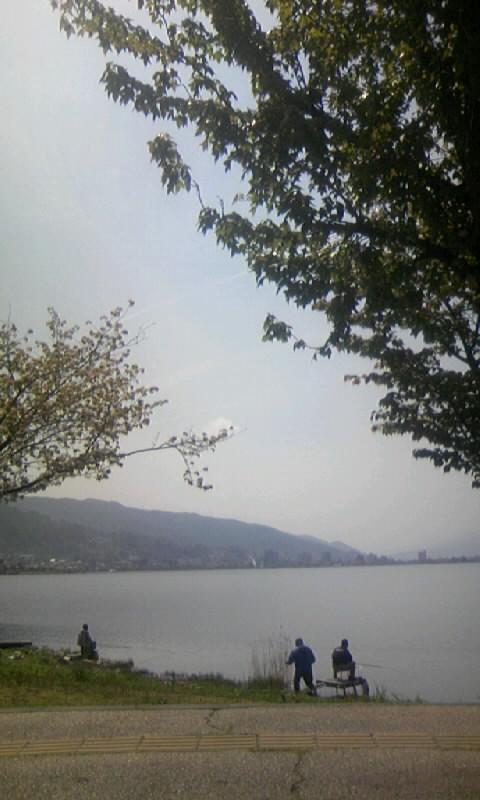 110506_094533諏訪湖