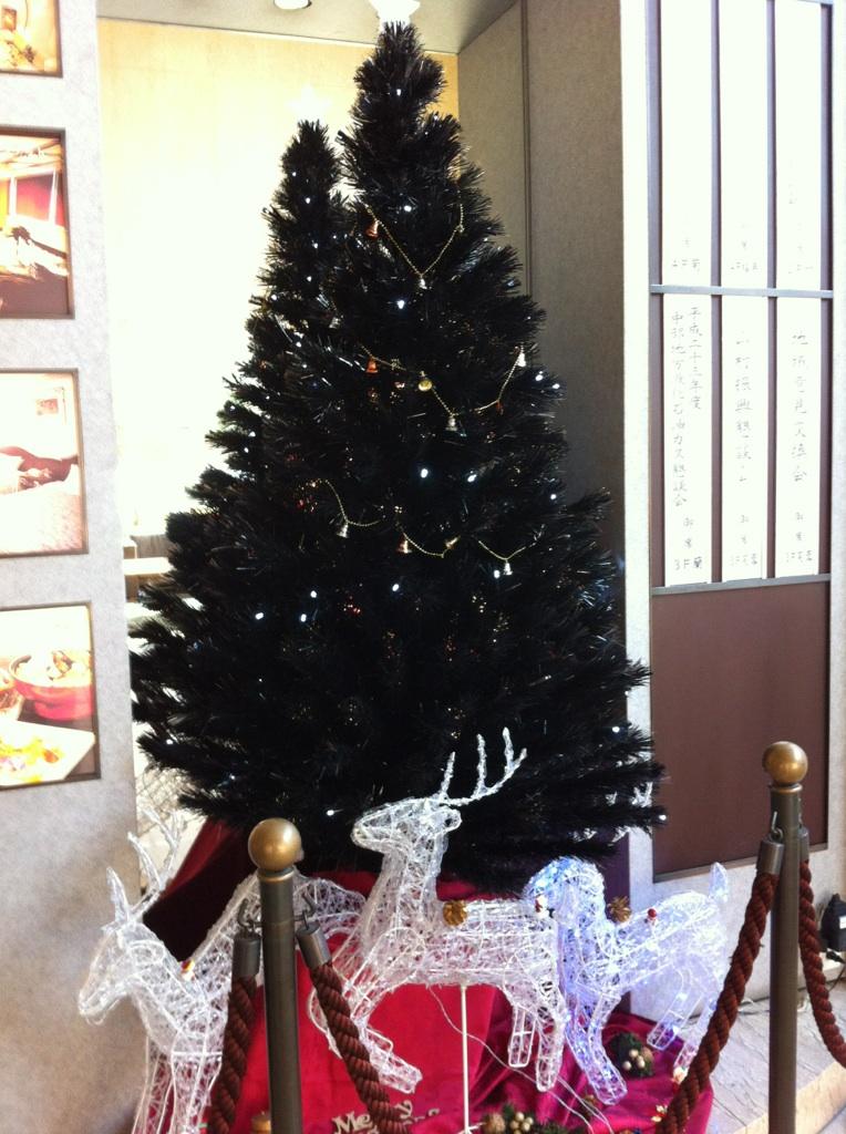 IMG_0103クリスマスツリー
