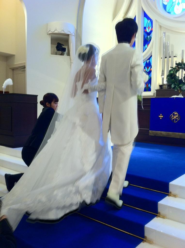 IMG_1858結婚式