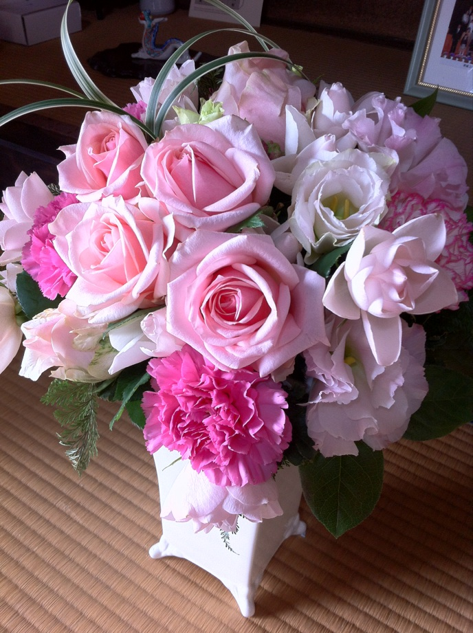 IMG_6737薔薇