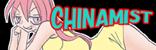 CHINAMIST