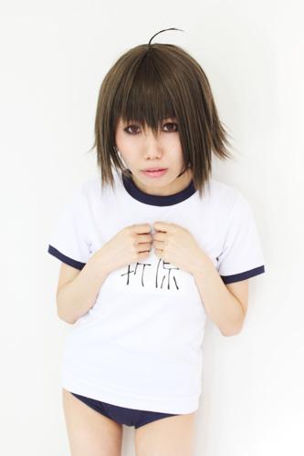 Photo by 乃斗☆(2010/09/05)