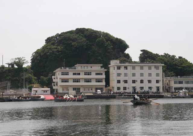 2010yokosuka24