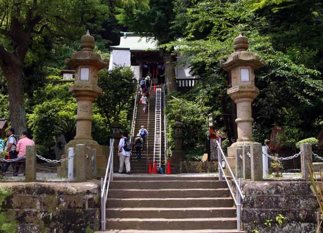 2010yokosuka18