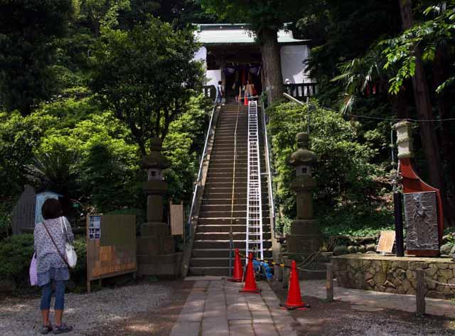 2010yokosuka19