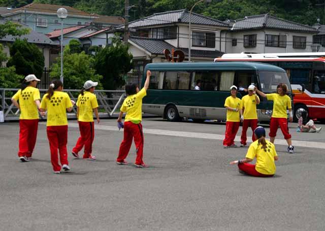 2010yokosuka29