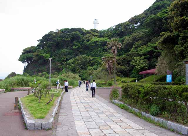 2010yokosuka43