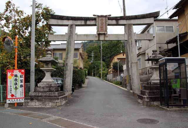 2011kyouto1