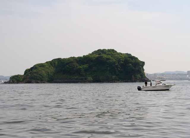 2010yokosuka63