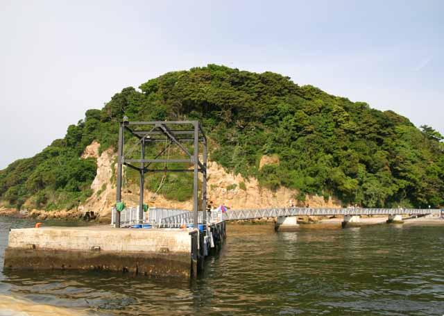 2010yokosuka64