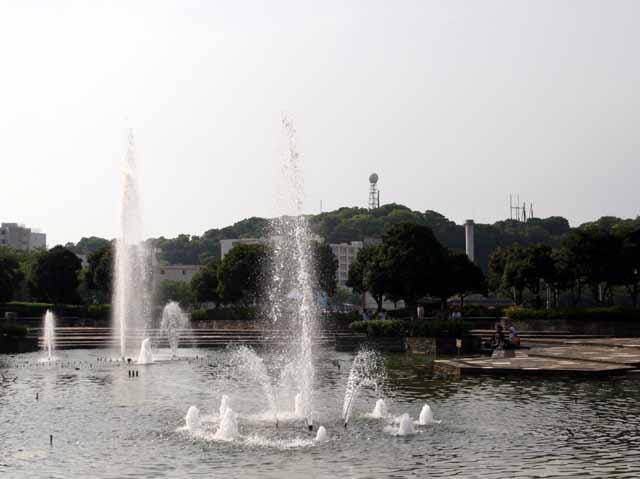 2010yokosuka76