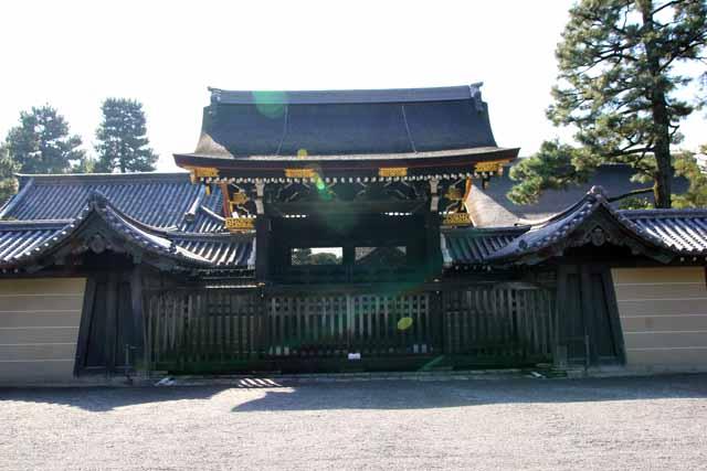 kyotogosyo20