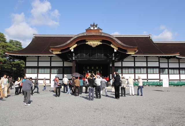 kyotogosyo13