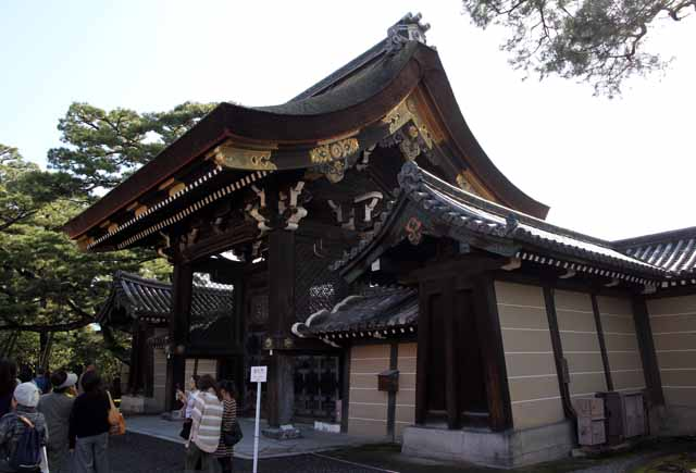 kyotogosyo18