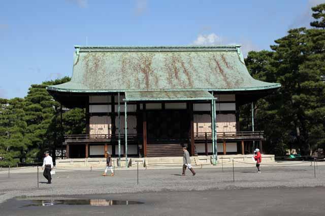 kyotogosyo21