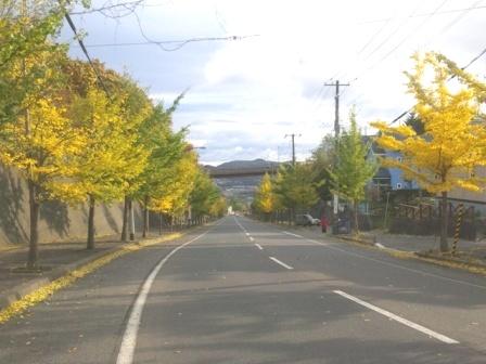 八丁平坂1
