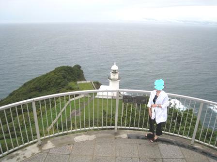 chikyu misaki 3
