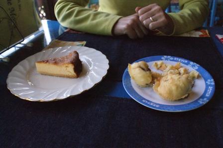 food1104.jpg