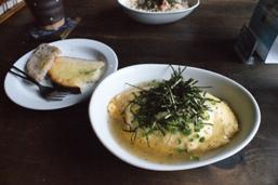 food1120.jpg