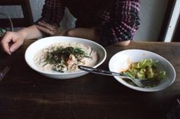 food1121.jpg