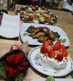food13127.jpg