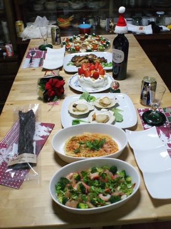 food13128.jpg