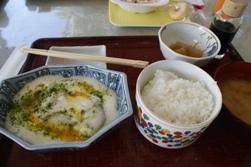 food1412.jpg