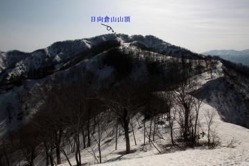 山頂 (800x533)