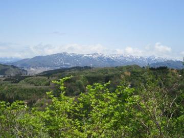 御嶽山1 (10)