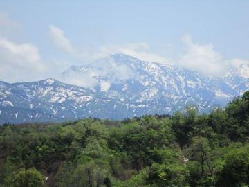 御嶽山1 (9)