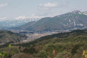御嶽山1 (24)