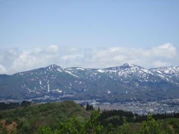 御嶽山1 (19)