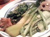 $芦屋あきボディケア official blog-楽ぜん野菜