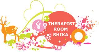 THERAPIST ROOM SHIKA
