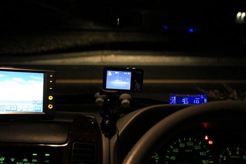 IMG_9118ppkamera.jpg