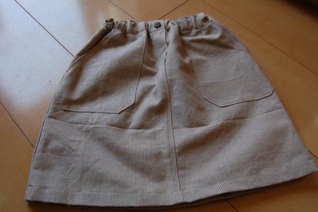 DSC_0167セミタイトスカート