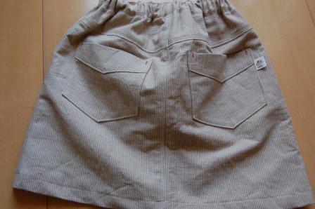 DSC_0169セミタイトスカート