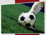 soccerschool.jpg