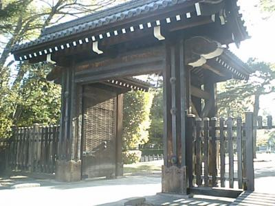 20110417蛤御門.JPG