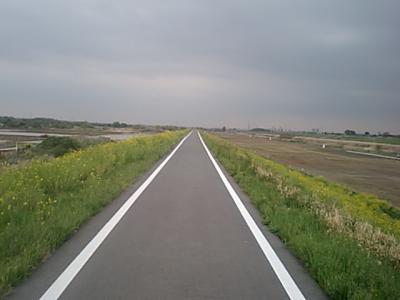 20110421埼玉2.JPG