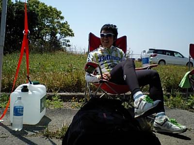 20110424白浜4.JPG