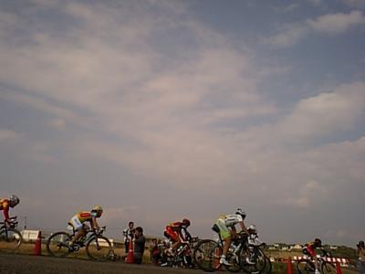 20110424白浜レース3.JPG