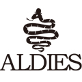 ALDIES OFFICIAL BLOG
