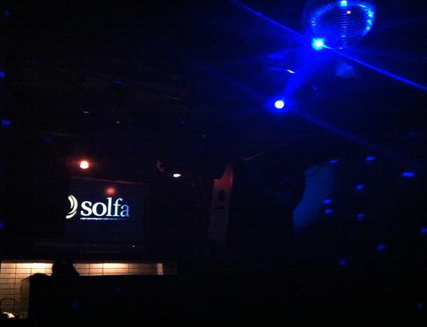 20121215solfa-1.jpg