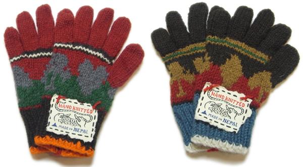 junon-glove.jpg
