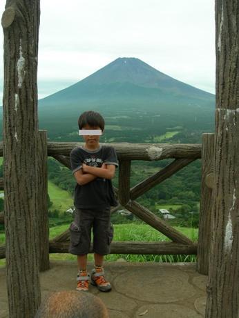 fujiguri-10.jpg